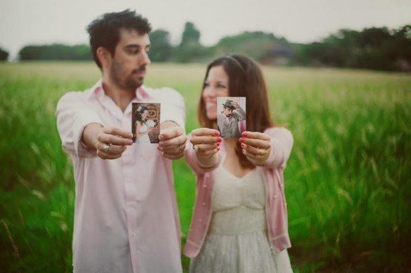 book-externo-bodas-papel-noivos-fotos