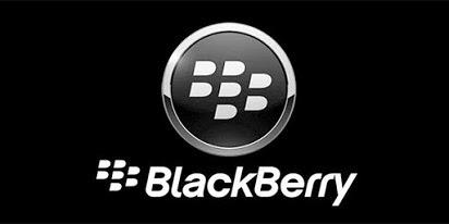 Sekilas Cara Cepat Cek BlackBerry ID