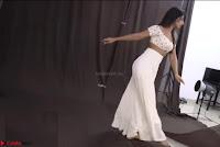 Mohena Kumari Singh actress from tv show yeh Rishta Kya Kehlata Hei ~  Exclusive 19.jpg