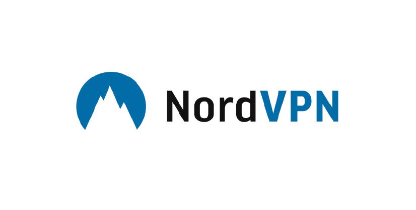 Free accounts spike/free4U: NORD VPN premium Account