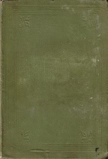 Otto Wesendonck: Gemälde-Sammlung von Otto Wesendonck in Berlin. Katalog A ohne Anhang. Berlin 1888
