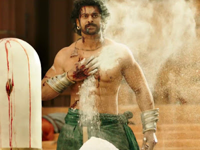 Secret-behind-Prabhas-physique-in-Baahubali-Andhra-Talkies