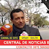 El intendente de Orán critica el recorte del Fondo de la Soja