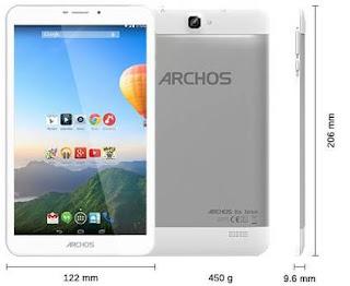 Archos 80b Xenon Stock Rom Download