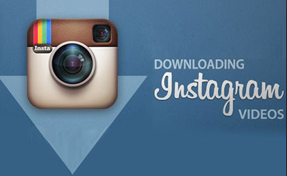 cara download video di instagram untuk android gratis