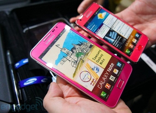 Harga Samsung Galaxy Note Ii Pink Harga Dan Spesifikasi Samsung Galaxy Note 2 Terkini Update Samsung Galaxy Note Ii Warna Pink Teknoflas Samsung Galaxy Note Ii