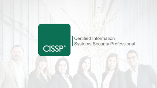 CISSP Master Class : Become a CISSP Today! | Domain 1 , 2018 Udemy Coupon