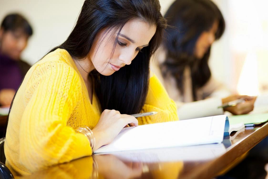 ΕΜΠ: Δωρεάν συμβουλευτική υπηρεσία για φοιτήτριες