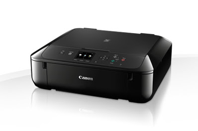 Canon Pixma MG5751 Driver Download Mac, Windows, Linux