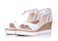 sandale-in-tendinte-ce-modele-se-poarta13