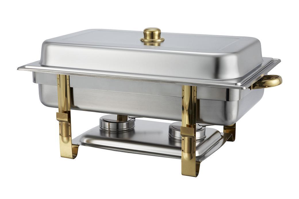 Buffet Tables Economic Bakery Equipment