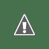 ESPERANZA GOMEZ - PLAYBOY MEXICO SEP 2014