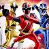 Power Rangers Ninja Steel estreia na próxima semana no Brasil