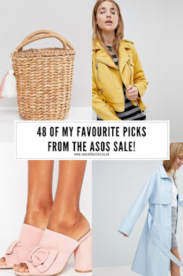 https://www.sunsetdesires.co.uk/2018/06/48-of-my-favourite-picks-from-asos-sale.html