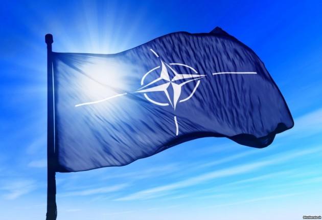 Γιατί το ΝΑΤΟ στις κοινές περιπολίες στο Αιγαίο;