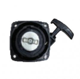 010021(E) Ручной стартер подходит для китайских бензокос выскакивающие уши