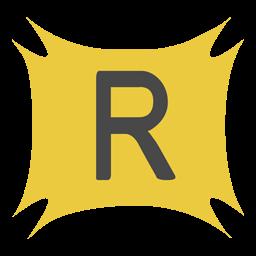 RocketDock Portable