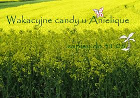 Candy u Anielique