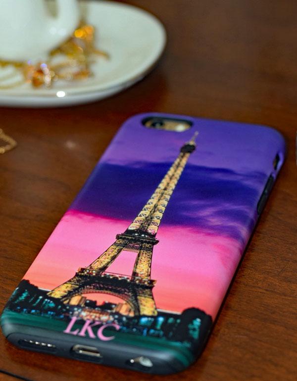 Custom_Phone_Case_CaseApp