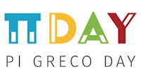 Pi Greco Day: la giornata  dedicata alla costante matematica più famosa del mondo