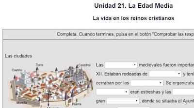 http://cplosangeles.juntaextremadura.net/web/cono_tercer_ciclo/media/actividades/cristianos04.htm