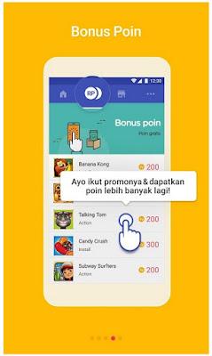 Celengan V1.0.0.1 Apk - Aplikasi Mendapatkan Uang Ekstra di Android!