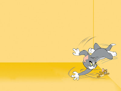Letest  Tom And Jerry HD wallpapers | Tom And Jerry desktop wallpapers |  Tom And Jerry images |  Tom And Jerry HD Wallpaper |  Tom And Jerry Wallpapers | cute  Tom And Jerry hd Wallpapers | Tom And Jerry cartoon wallaper |  Tom And Jerry hd wallpaper |  Tom And Jerry hd images |  Tom And Jerry hd image |  Tom And Jerry hd pictur |  Tom And Jerry hd photos | funny  Tom And Jerry hd image | Tom And Jerry hd pictur |  Tom And Jerry hd photos |cartoon  hd image  Tom And Jerry |  Tom And Jerry |  Tom And Jerry full hd wallpaper| best hd wallpaper  Tom And Jerry | 3d wallpaper  Tom And Jerry | 3d wallpaper |  Tom And Jerry top hd wallpaper |   Tom And Jerry Wallpapers ,Backgrounds wallpaper |   Tom And Jerry Wallpapers ,Backgrounds |  Tom And Jerry cartoon hd walpaper