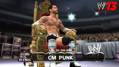 Free Pc Game Full Version Download Wwe 13 Ps3 Download