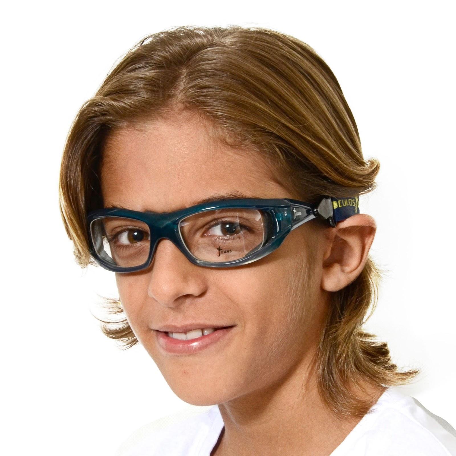 f8e87b697ba40 Óculos para Esportes Titans Atlas, podendo ser usados tanto para prática de  esportes como para uso diário, pois possuem exclusivas tiras elásticas ...
