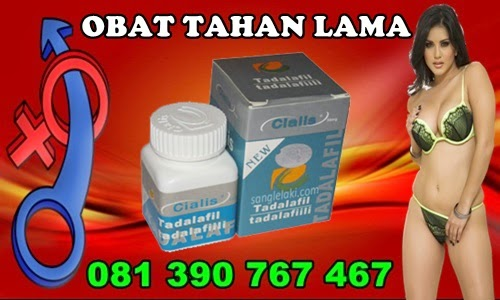 Obat Kuat Di Bandung