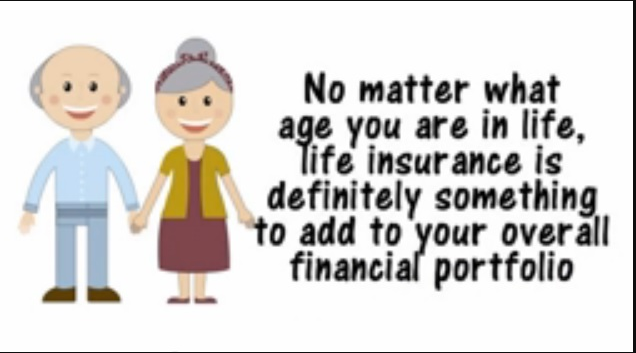 60 Life Insurance Quotes For Parents Sacred Dreams Positive Interesting Life Insurance Quotes For Parents
