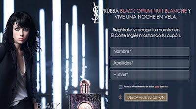 http://www.universo-yslbeauty.com/BlackOpium-nuitblanche/