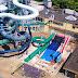 À Duinrell, le parc aquatique Tikibad fait le plein de nouveautés !