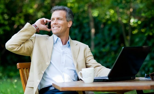 Benefits of On-Hold Marketing