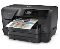 HP OfficeJet Pro 8216 Printer Software and Drivers