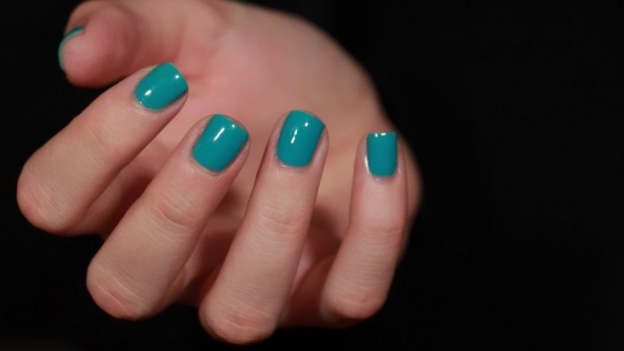 californian sky boho cosmetics 7 free