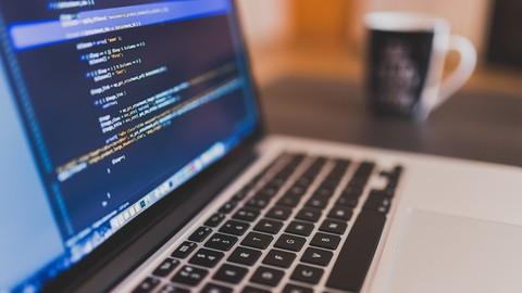62% off Fundamentos de programación en Java. Bases de la informática