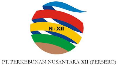 Lowongan Kerja BUMN PT. PERKEBUNAN NUSANTARA XII (KHUSUS SMA/SEDERAJAT)