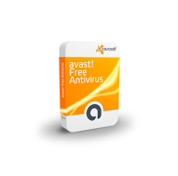 Avast Free Download For Windows 7, Support, Installer, Software, Free Download, Avast Setup, Avast For Windows