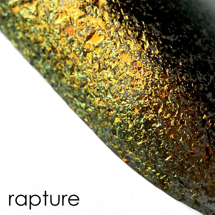ILNP Rapture