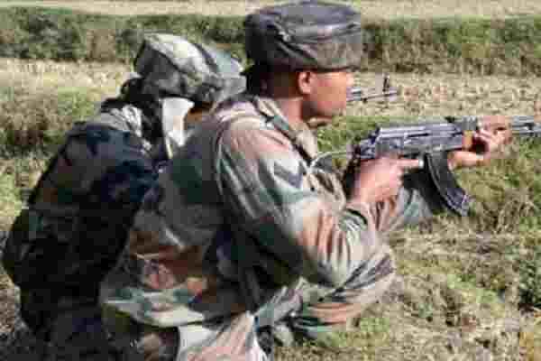 terrorists-infiltration-foiled-in-poonch-2-terrorists-killed-2-jawan-martyr
