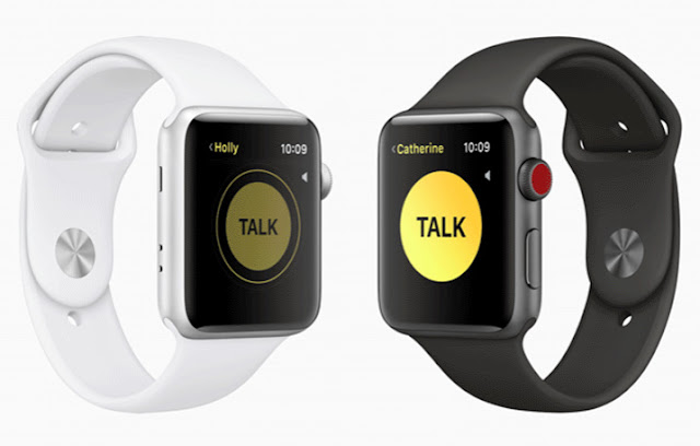 watchos-5-beta-walkie-talkie-app