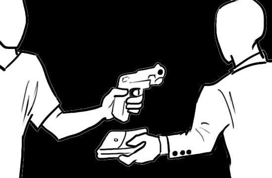 Resultado de imagem para imagem,ilustração, assalto ônibus de sacoleiros