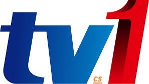 Frekuensi Tv1 Malaysia