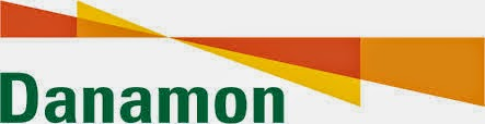Bank Danamon Executive Leaders Juli 2016 Jobs In today