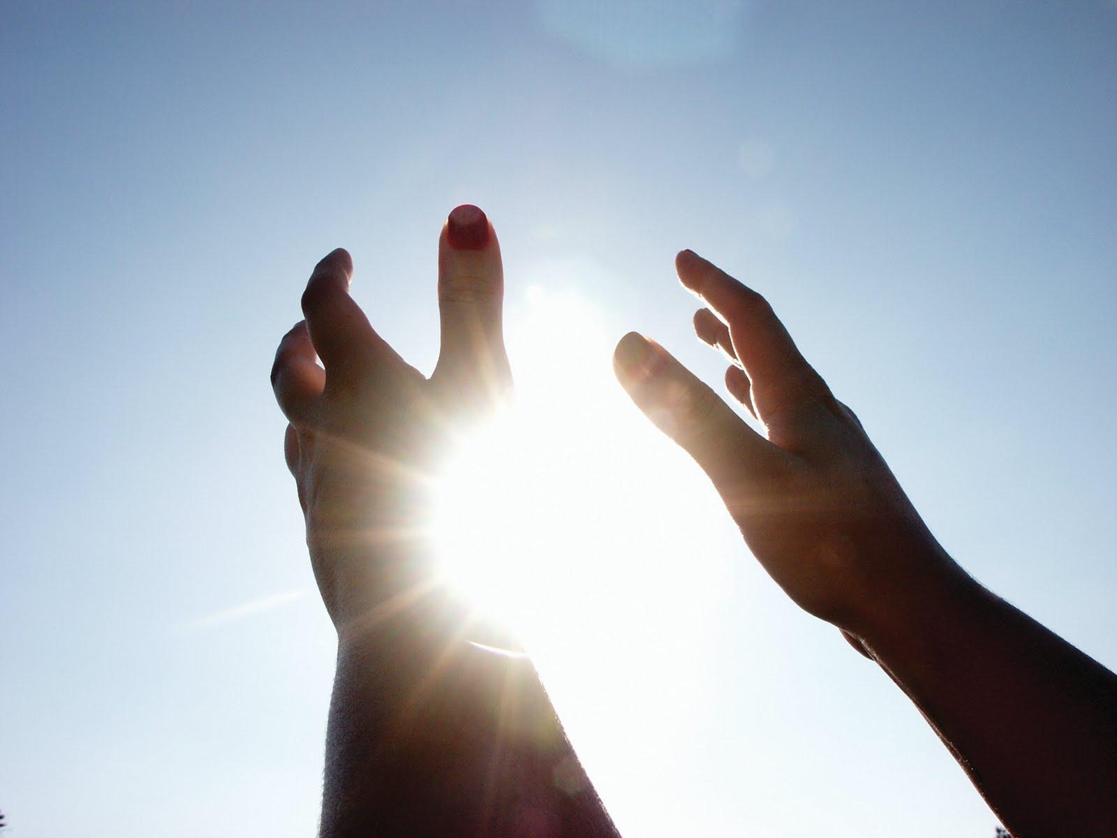 Feet Worship pt.3