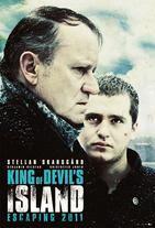 Watch Kongen av Bastøy Online Free in HD