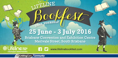https://uccommunity.org.au/events/lifeline-bookfest-brisbane