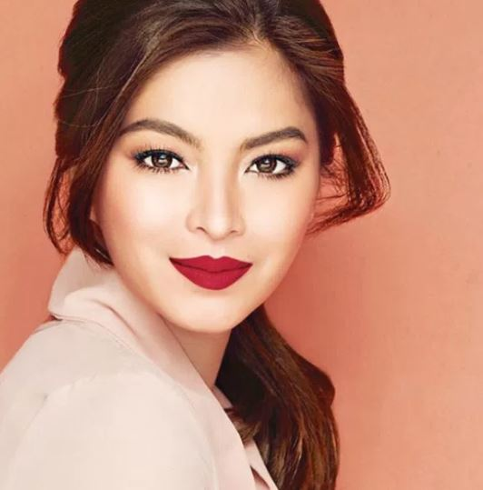 Pia Wirtzbach Reveals Why She Highly Respects Angel Locsin!