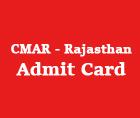 cmar-rajasthan-nagar-palika-admit-card-2016-cmar-india-org-dlb-raj-admit-card